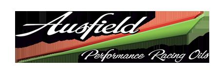 Ausfield Logo